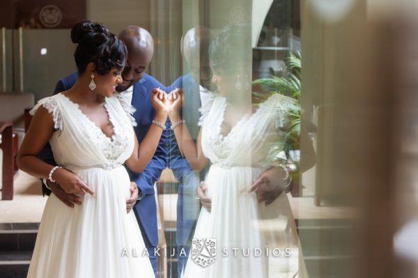 Abisoye_Lanre_Yoruba_Wedding_Jide_Alakija_Studios_Nigerian_BellaNaija_CM1_8328
