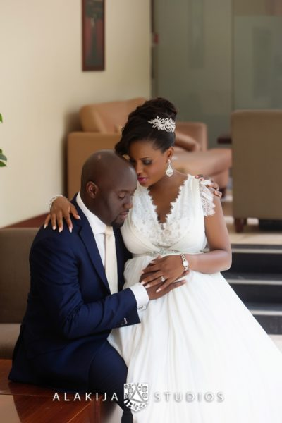 Abisoye_Lanre_Yoruba_Wedding_Jide_Alakija_Studios_Nigerian_BellaNaija_CM1_8363