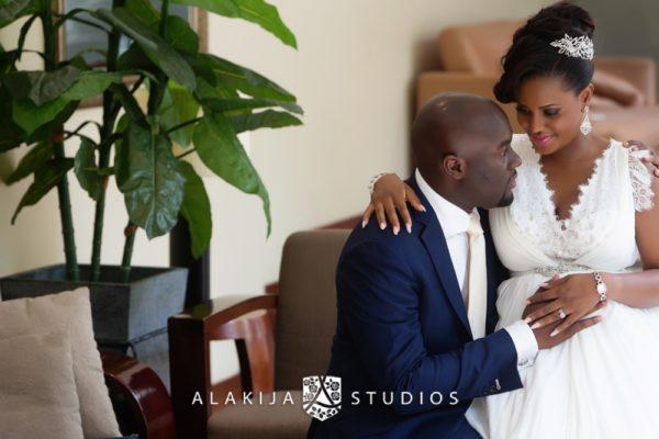 Abisoye_Lanre_Yoruba_Wedding_Jide_Alakija_Studios_Nigerian_BellaNaija_CM1_8374
