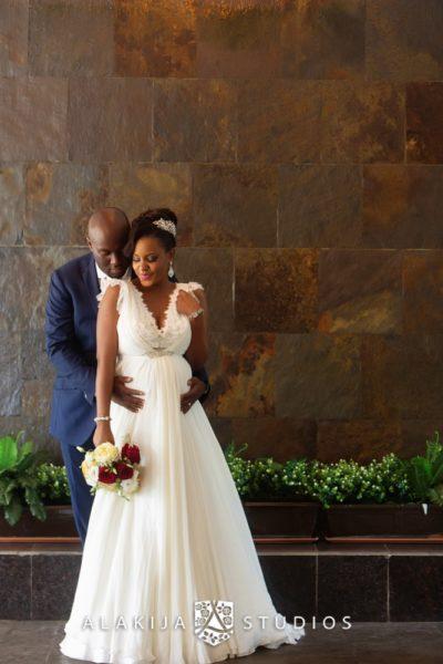 Abisoye_Lanre_Yoruba_Wedding_Jide_Alakija_Studios_Nigerian_BellaNaija_CM1_8393