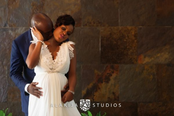 Abisoye_Lanre_Yoruba_Wedding_Jide_Alakija_Studios_Nigerian_BellaNaija_CM1_8405