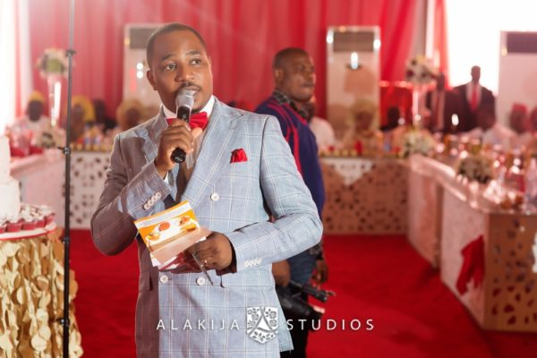 Abisoye_Lanre_Yoruba_Wedding_Jide_Alakija_Studios_Nigerian_BellaNaija_CM1_8462