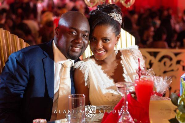 Abisoye_Lanre_Yoruba_Wedding_Jide_Alakija_Studios_Nigerian_BellaNaija_CM1_8479