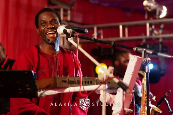 Abisoye_Lanre_Yoruba_Wedding_Jide_Alakija_Studios_Nigerian_BellaNaija_CM1_8596