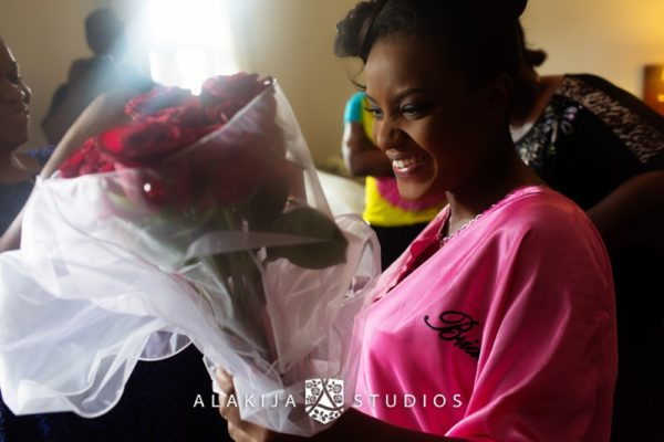 Abisoye_Lanre_Yoruba_Wedding_Jide_Alakija_Studios_Nigerian_BellaNaija_CM2_6485