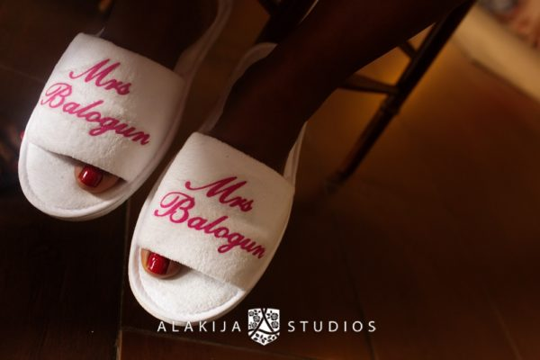 Abisoye_Lanre_Yoruba_Wedding_Jide_Alakija_Studios_Nigerian_BellaNaija_CM2_6518