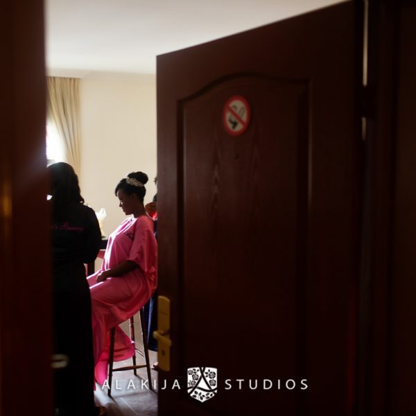 Abisoye_Lanre_Yoruba_Wedding_Jide_Alakija_Studios_Nigerian_BellaNaija_CM2_6603