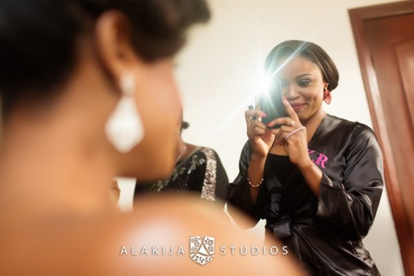 Abisoye_Lanre_Yoruba_Wedding_Jide_Alakija_Studios_Nigerian_BellaNaija_CM2_6616