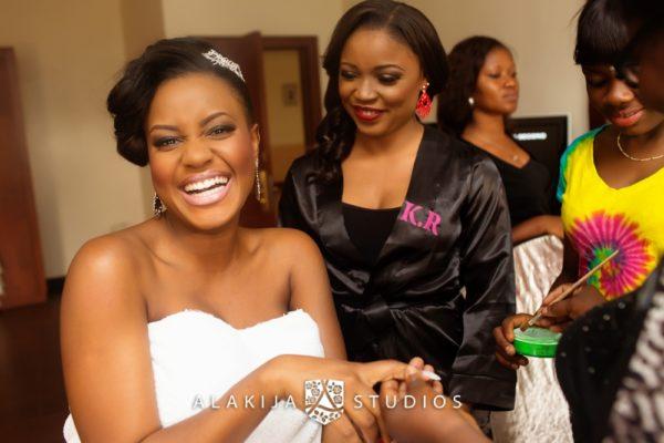 Abisoye_Lanre_Yoruba_Wedding_Jide_Alakija_Studios_Nigerian_BellaNaija_CM2_6642