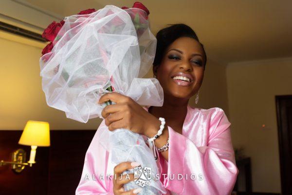 Abisoye_Lanre_Yoruba_Wedding_Jide_Alakija_Studios_Nigerian_BellaNaija_CM2_6750