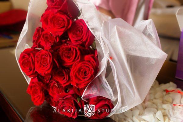 Abisoye_Lanre_Yoruba_Wedding_Jide_Alakija_Studios_Nigerian_BellaNaija_CM2_6759
