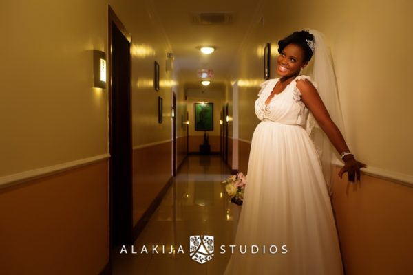 Abisoye_Lanre_Yoruba_Wedding_Jide_Alakija_Studios_Nigerian_BellaNaija_CM2_6920