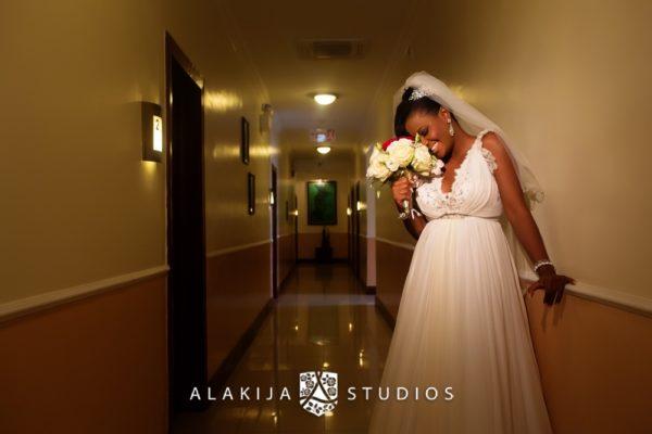 Abisoye_Lanre_Yoruba_Wedding_Jide_Alakija_Studios_Nigerian_BellaNaija_CM2_6930