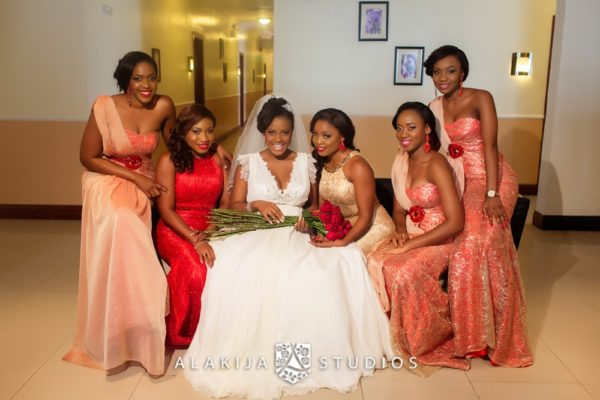 Abisoye_Lanre_Yoruba_Wedding_Jide_Alakija_Studios_Nigerian_BellaNaija_CM2_6957
