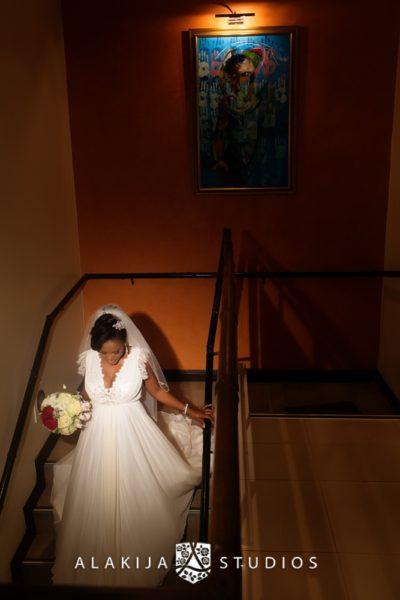 Abisoye_Lanre_Yoruba_Wedding_Jide_Alakija_Studios_Nigerian_BellaNaija_CM2_7033