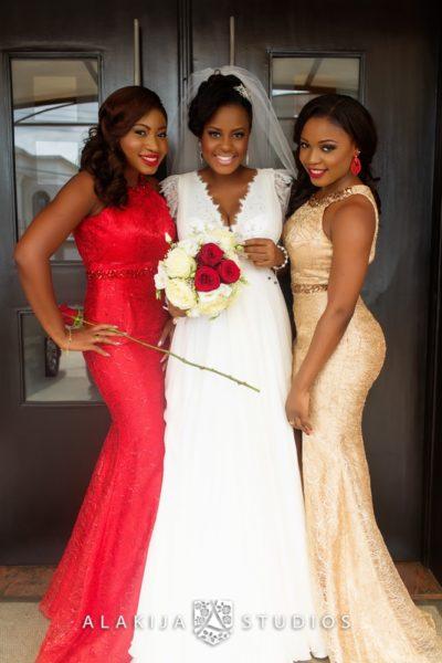 Abisoye_Lanre_Yoruba_Wedding_Jide_Alakija_Studios_Nigerian_BellaNaija_CM2_7075