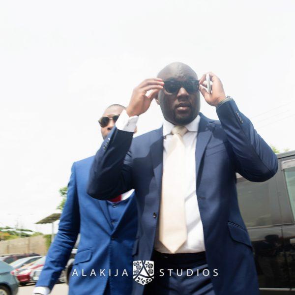 Abisoye_Lanre_Yoruba_Wedding_Jide_Alakija_Studios_Nigerian_BellaNaija_CM2_7118