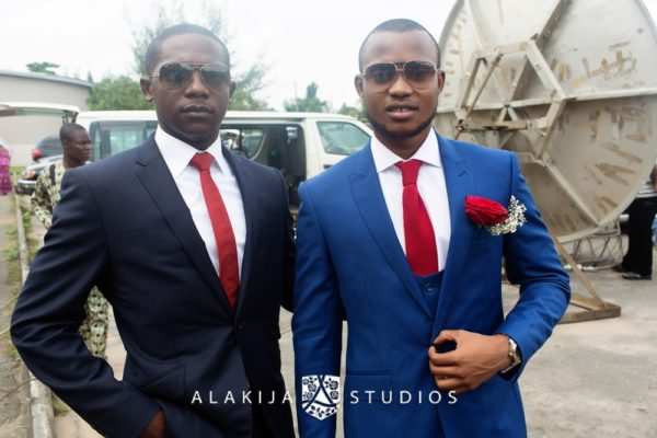 Abisoye_Lanre_Yoruba_Wedding_Jide_Alakija_Studios_Nigerian_BellaNaija_CM2_7145