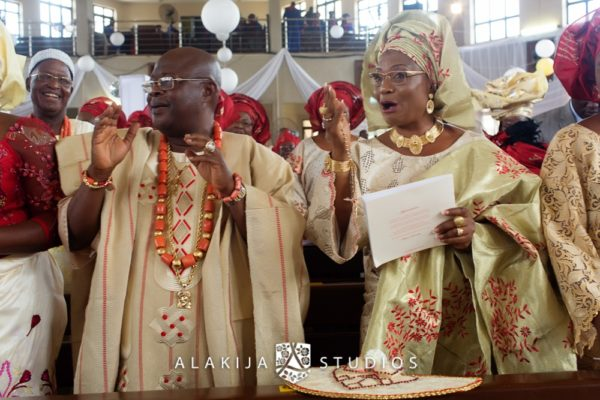 Abisoye_Lanre_Yoruba_Wedding_Jide_Alakija_Studios_Nigerian_BellaNaija_CM2_7222
