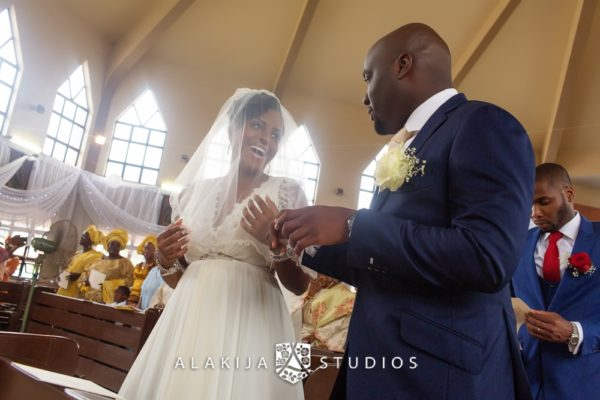 Abisoye_Lanre_Yoruba_Wedding_Jide_Alakija_Studios_Nigerian_BellaNaija_CM2_7258