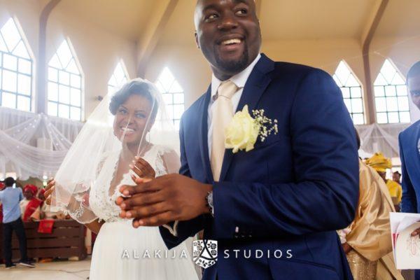 Abisoye_Lanre_Yoruba_Wedding_Jide_Alakija_Studios_Nigerian_BellaNaija_CM2_7267