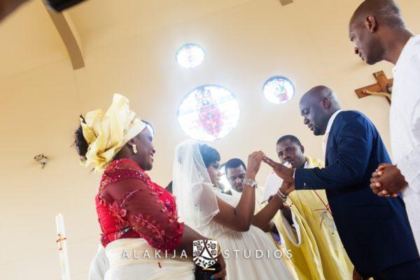 Abisoye_Lanre_Yoruba_Wedding_Jide_Alakija_Studios_Nigerian_BellaNaija_CM2_7301