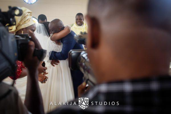 Abisoye_Lanre_Yoruba_Wedding_Jide_Alakija_Studios_Nigerian_BellaNaija_CM2_7316