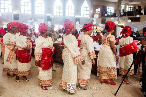 Abisoye_Lanre_Yoruba_Wedding_Jide_Alakija_Studios_Nigerian_BellaNaija_CM2_7324