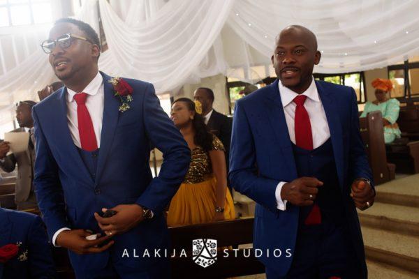 Abisoye_Lanre_Yoruba_Wedding_Jide_Alakija_Studios_Nigerian_BellaNaija_CM2_7423