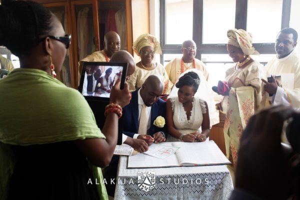 Abisoye_Lanre_Yoruba_Wedding_Jide_Alakija_Studios_Nigerian_BellaNaija_CM2_7432