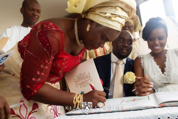 Abisoye_Lanre_Yoruba_Wedding_Jide_Alakija_Studios_Nigerian_BellaNaija_CM2_7445