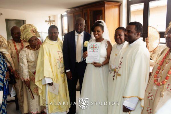 Abisoye_Lanre_Yoruba_Wedding_Jide_Alakija_Studios_Nigerian_BellaNaija_CM2_7460