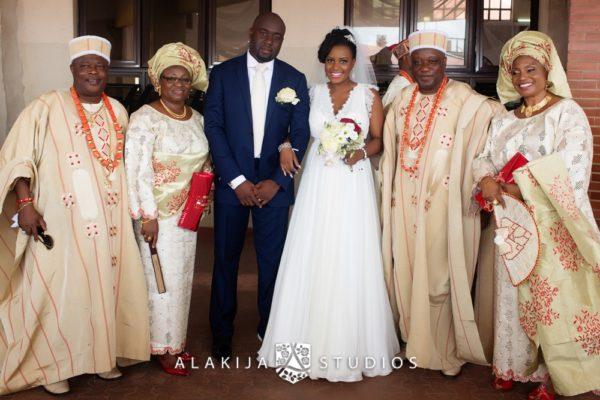 Abisoye_Lanre_Yoruba_Wedding_Jide_Alakija_Studios_Nigerian_BellaNaija_CM2_7491