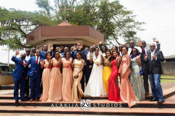 Abisoye_Lanre_Yoruba_Wedding_Jide_Alakija_Studios_Nigerian_BellaNaija_CM2_7562
