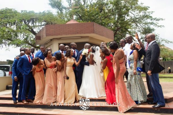 Abisoye_Lanre_Yoruba_Wedding_Jide_Alakija_Studios_Nigerian_BellaNaija_CM2_7572