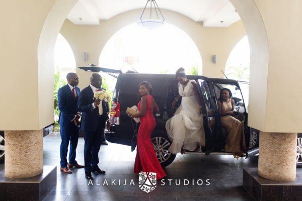 Abisoye_Lanre_Yoruba_Wedding_Jide_Alakija_Studios_Nigerian_BellaNaija_CM2_7585