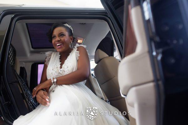 Abisoye_Lanre_Yoruba_Wedding_Jide_Alakija_Studios_Nigerian_BellaNaija_CM2_7602