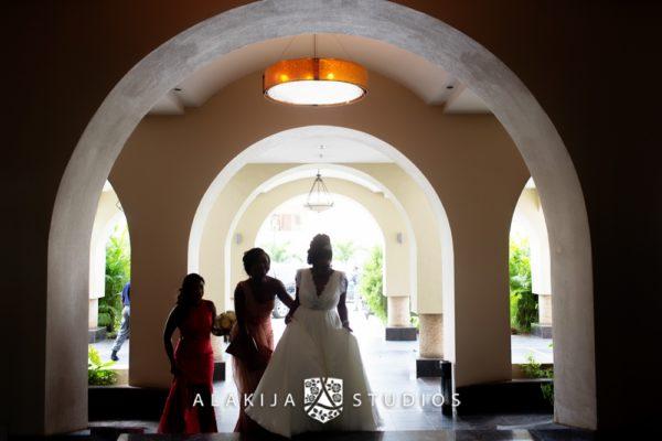 Abisoye_Lanre_Yoruba_Wedding_Jide_Alakija_Studios_Nigerian_BellaNaija_CM2_7623