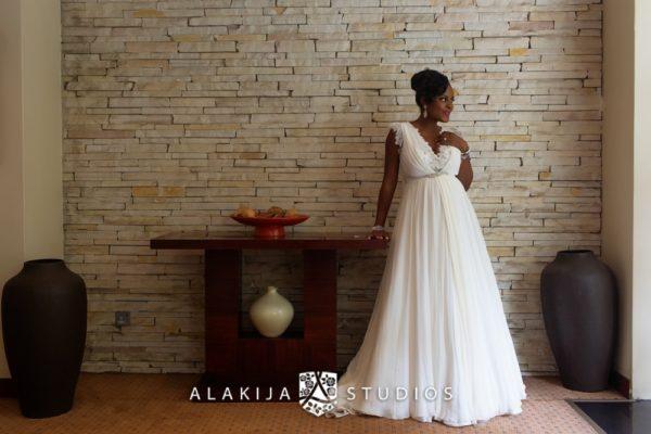 Abisoye_Lanre_Yoruba_Wedding_Jide_Alakija_Studios_Nigerian_BellaNaija_CM2_7652