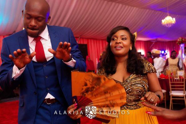 Abisoye_Lanre_Yoruba_Wedding_Jide_Alakija_Studios_Nigerian_BellaNaija_CM2_7821