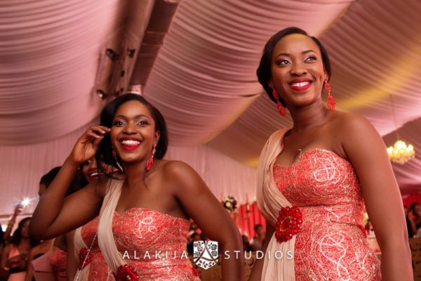 Abisoye_Lanre_Yoruba_Wedding_Jide_Alakija_Studios_Nigerian_BellaNaija_CM2_7846
