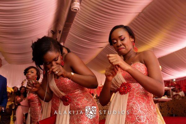 Abisoye_Lanre_Yoruba_Wedding_Jide_Alakija_Studios_Nigerian_BellaNaija_CM2_7849