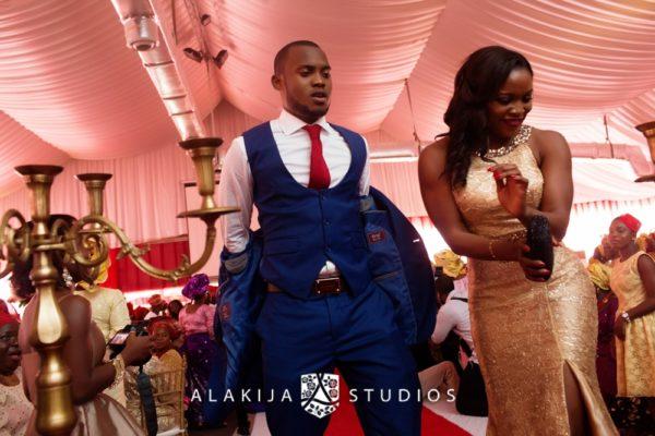 Abisoye_Lanre_Yoruba_Wedding_Jide_Alakija_Studios_Nigerian_BellaNaija_CM2_7852