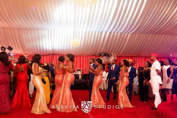 Abisoye_Lanre_Yoruba_Wedding_Jide_Alakija_Studios_Nigerian_BellaNaija_CM2_7858