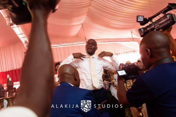 Abisoye_Lanre_Yoruba_Wedding_Jide_Alakija_Studios_Nigerian_BellaNaija_CM2_7863