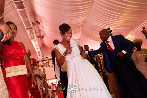 Abisoye_Lanre_Yoruba_Wedding_Jide_Alakija_Studios_Nigerian_BellaNaija_CM2_7873