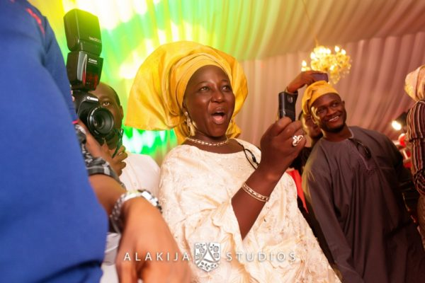 Abisoye_Lanre_Yoruba_Wedding_Jide_Alakija_Studios_Nigerian_BellaNaija_CM2_7888