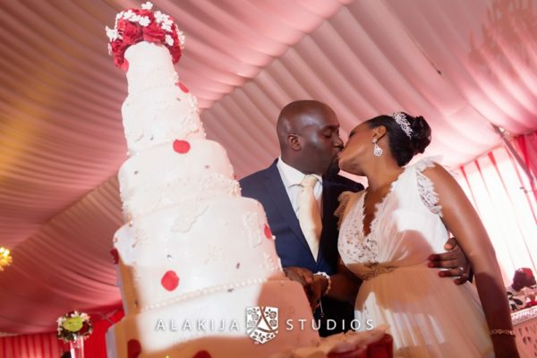 Abisoye_Lanre_Yoruba_Wedding_Jide_Alakija_Studios_Nigerian_BellaNaija_CM2_7933