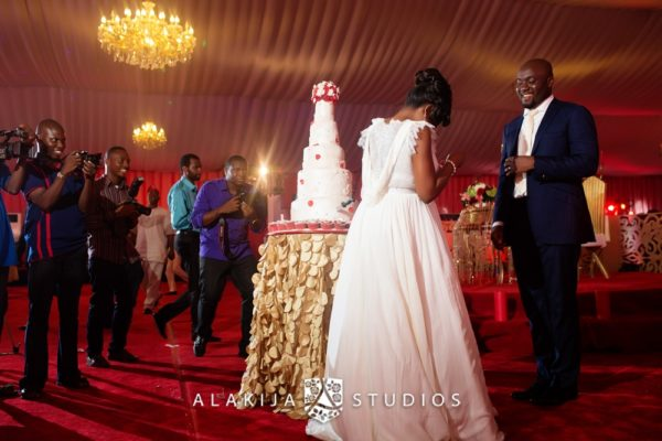 Abisoye_Lanre_Yoruba_Wedding_Jide_Alakija_Studios_Nigerian_BellaNaija_CM2_7946