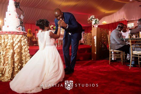 Abisoye_Lanre_Yoruba_Wedding_Jide_Alakija_Studios_Nigerian_BellaNaija_CM2_7949